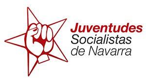 Juventudes Socialistas de Navarra